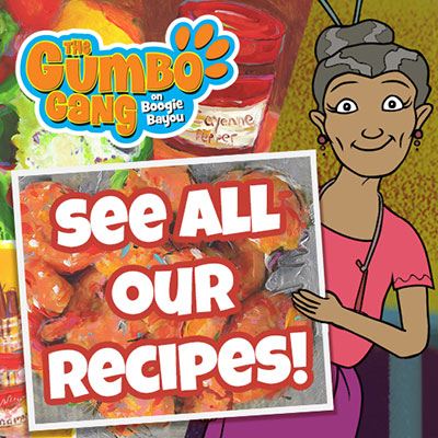 See All Recipes